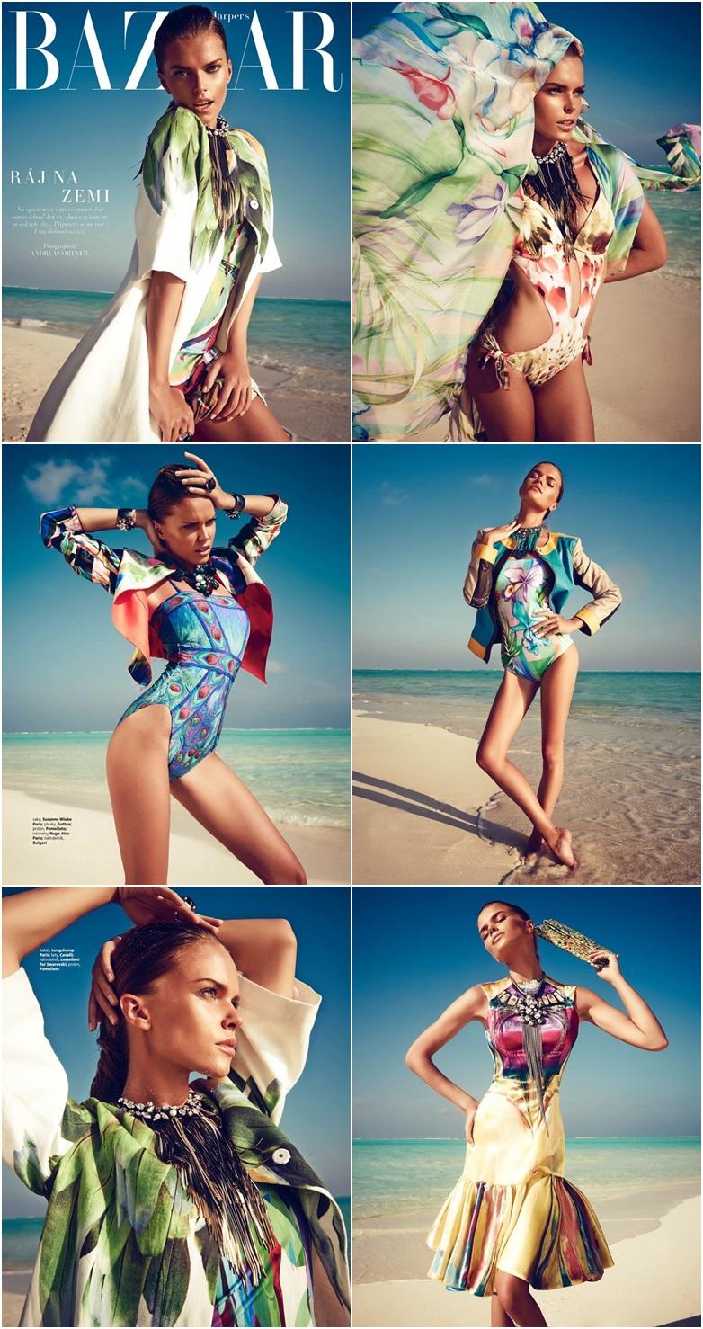 fashion4addicts.com