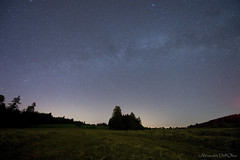 Voie Lactée DSC_2680