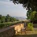 Small photo of Villa Sensano