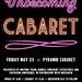 An Unbecoming Cabaret