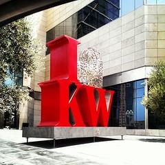 I أخربط Kuwait!