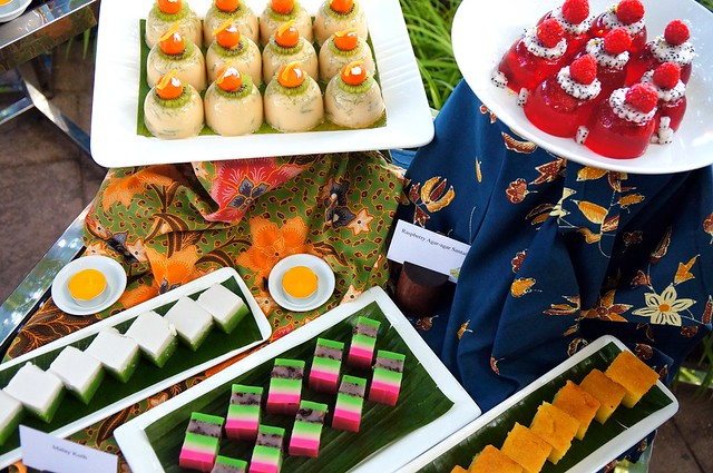 ramadan buffet - buka puasa - saujana hotel kuala lumpur-004
