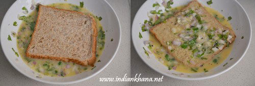 Savory-French-Toast-Recipe