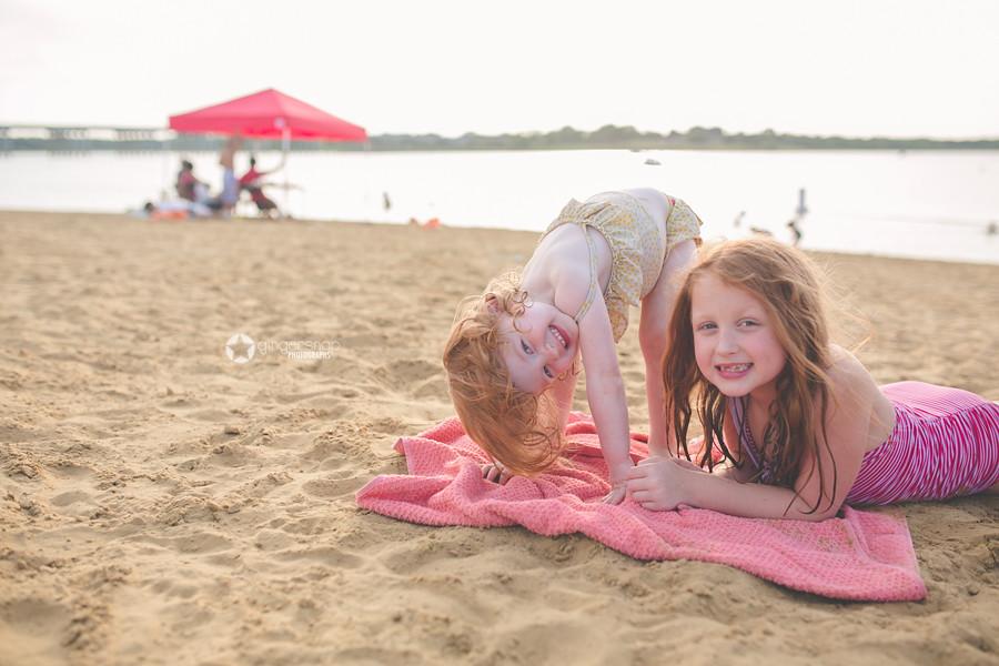7-6-2014 lake23