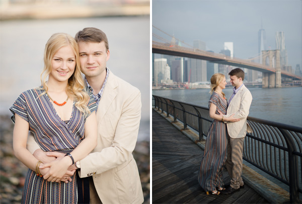 RYALE_NYC_CouplesSession-07