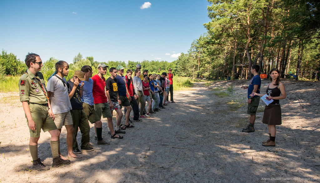 Plast_Kyiv_scout_camp-17.jpg