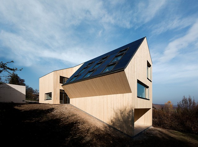 Velux-Sunlight-House-2