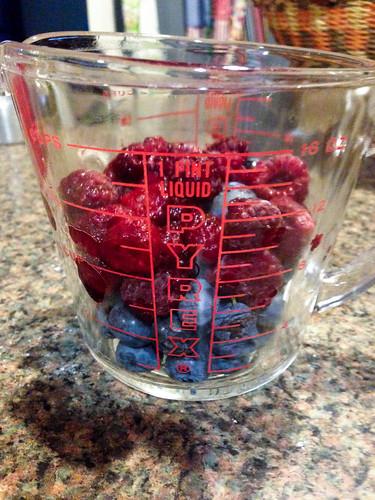 14berries.jpg