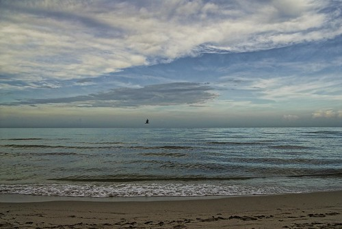 beach nikon florida 4thofjuly atlanticocean southflorida hallandale nikond200 nikkor1855mm hallandalebeach summer2014