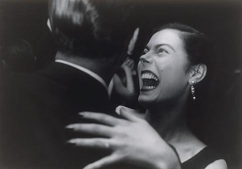 Winogrand_ElMorocco,NY_1955