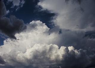 Obraz Централен плаж (Central Beach) Central beach. blue summer sky cloud sun beach rain weather dark national geographic ilobsterit