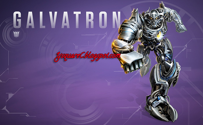 transformersageofextinctiongalvatron copy