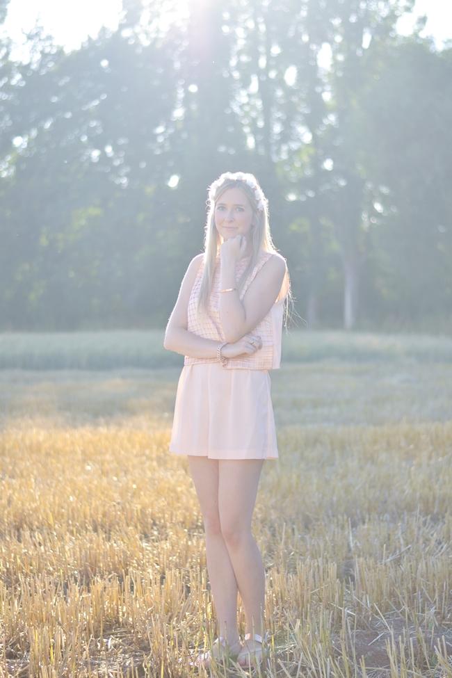 Romantic nude (7)