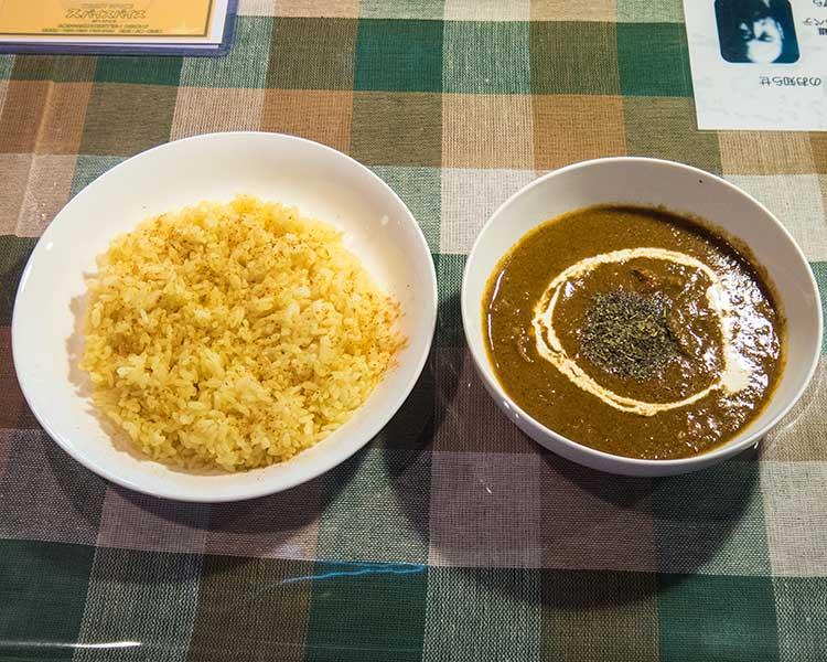 2014年7月20日の昼ご飯