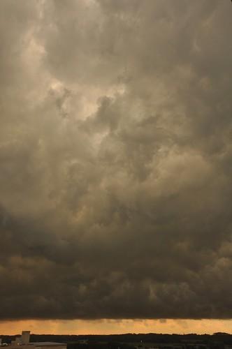 cloud raincloud simplelife orderedchaos mysterycloud 灵光乍现 纪录事件
