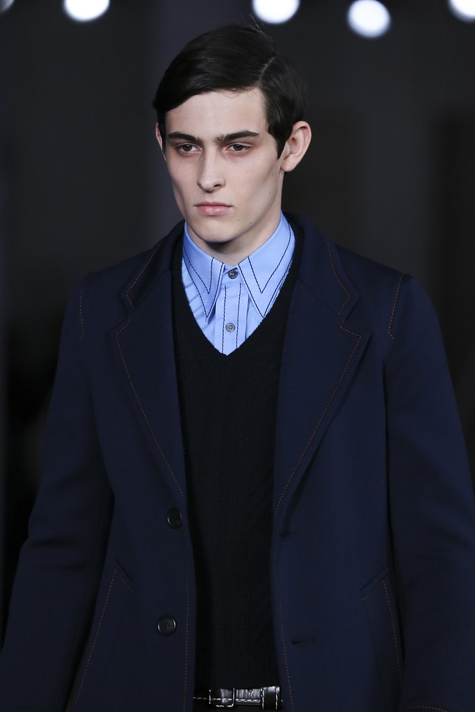 SS15 Milan Prada126_Rhys Pickering(VOGUE)