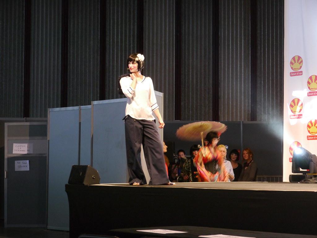 related image - Tremplin Jeunes Créateurs - Japan Expo 2014 - P1870617