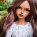 Small photo of Alisha