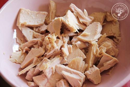 Tortilla Santanderina www.cocinandoentreolivos.com (15)