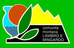 comunità montana bussento