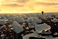 Iceland017