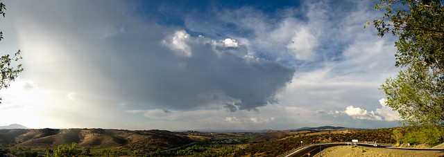 MonsoonCloudsPano-20140726-100