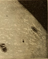 """Image from page 197 of """"Astronomy for the use of schools and academies"""" (1882)"""