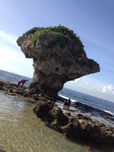 小琉球-第一次的外島旅行3
