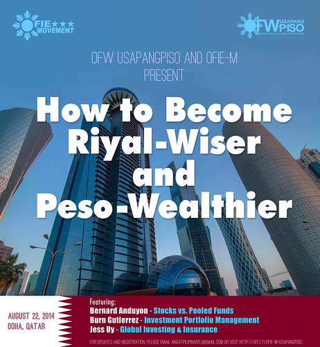 How-To-Become-Riyal-Wiser-and-Peso-Wealthier-1