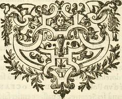"""Image from page 91 of """"Eloges et discours sur la triomphante reception du roy en sa ville de Paris, apres la reduction de la Rochelle : accompagnez des figures, tant des arcs de triomphe que des autres preparatifs"""" (1629)"""
