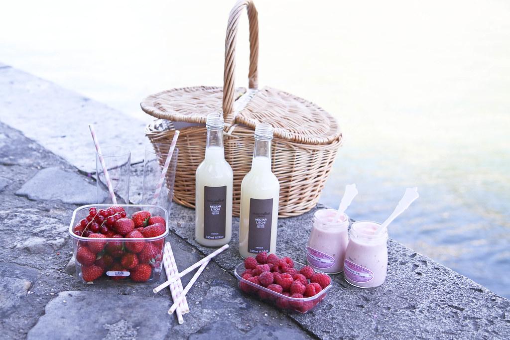 Ispahan picnic-1.jpg