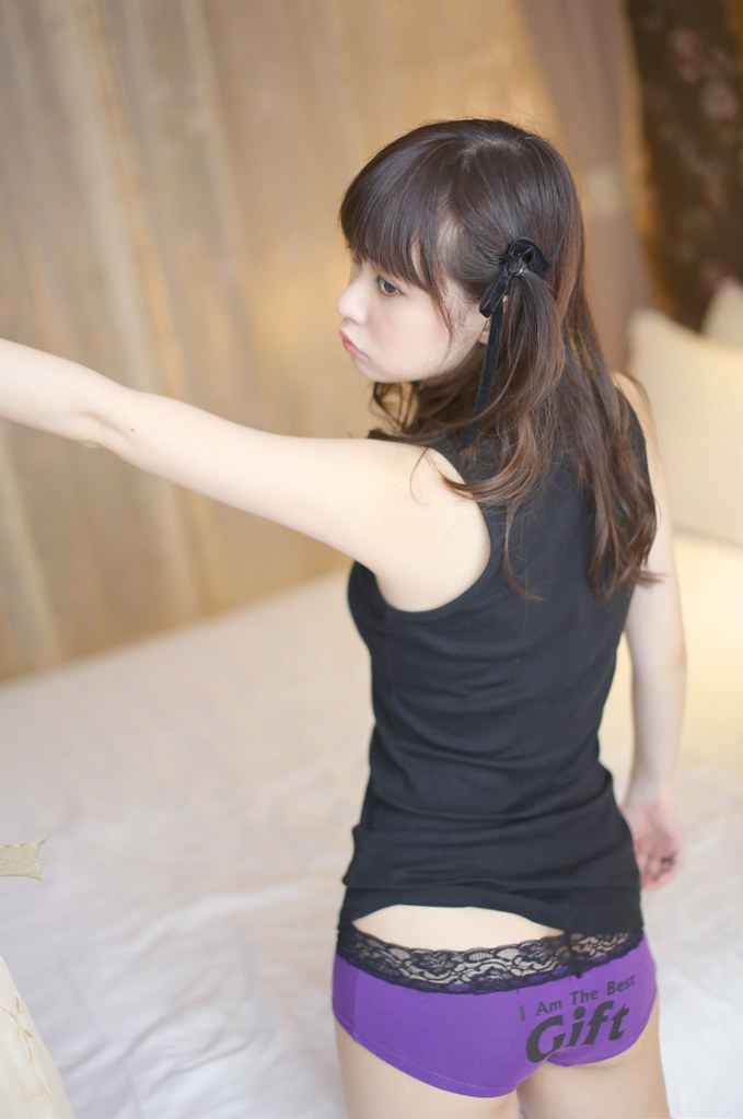 IMG_7728
