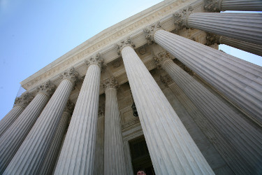 SCOTUS 2014 - patent troll roundup