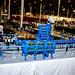 DelVaLUG - Moonbase - Space - Lego MOC - BrickFair VA 2014 - Chantilly, VA by C. Garison Photography