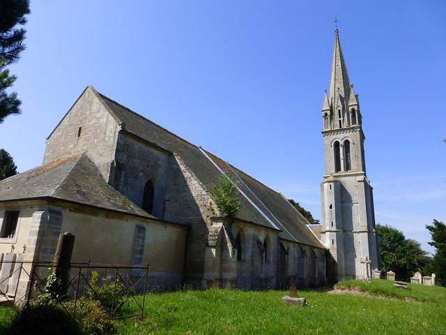 071 Église Saint-Pierre d'Amblie
