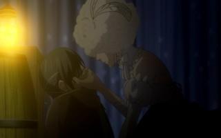 Kuroshitsuji Episode 5 Image 24