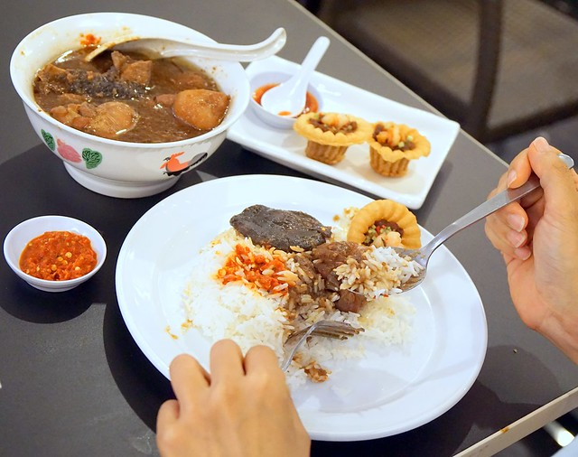 limapulo - good nyonya food in kl-003