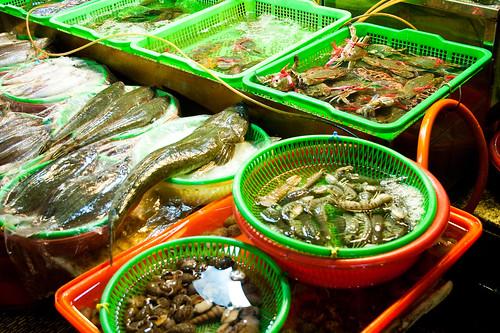 東港魚市 (29)