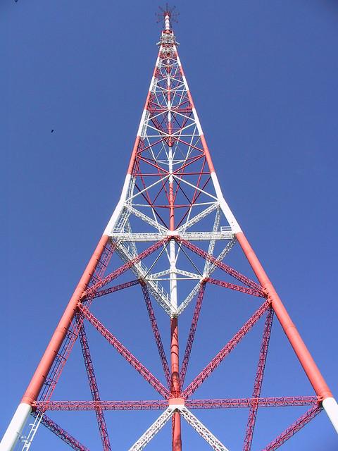 junglinster-LW-antenna-234kHz