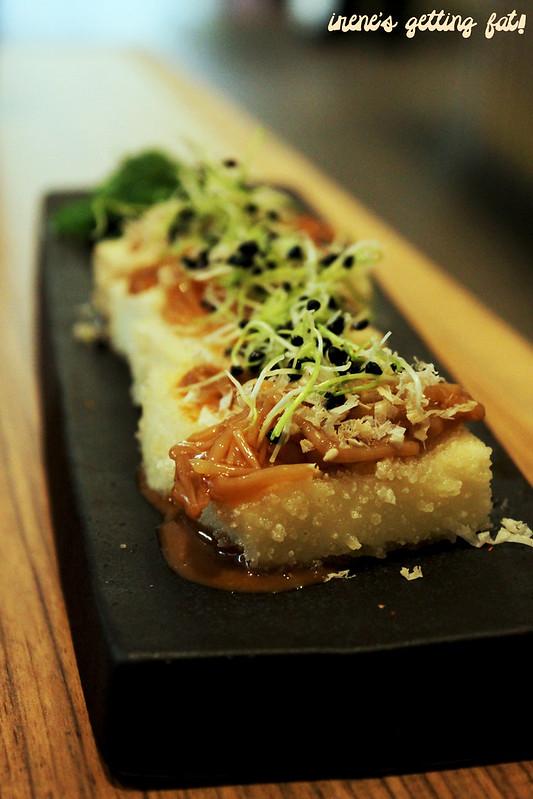 yayoi-miso-tofu