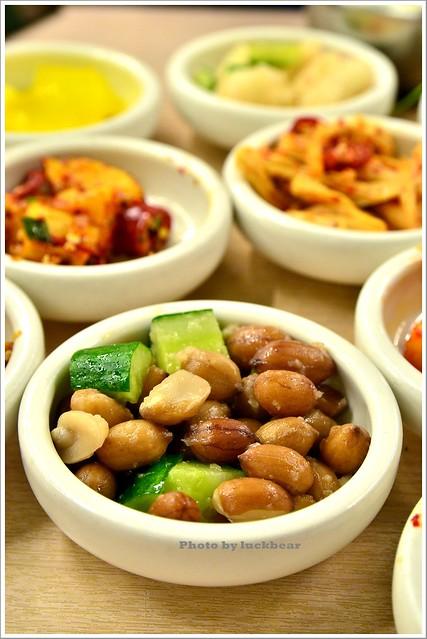 朝鮮味韓國料理010-DSC_6154