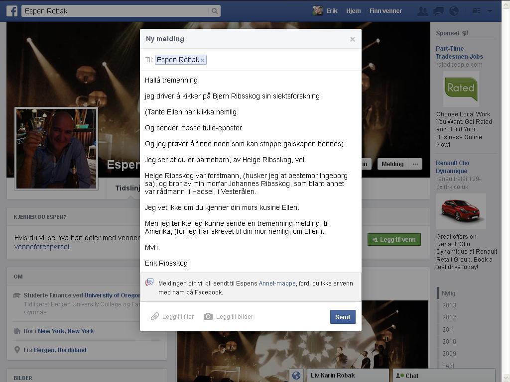 espen robak facebook