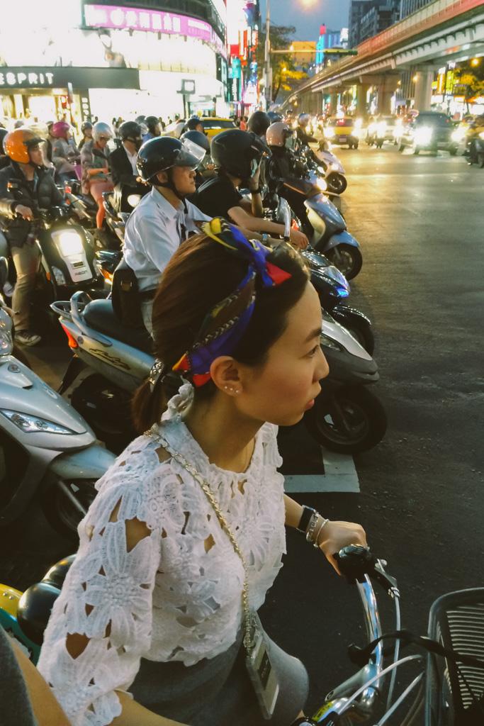 無標題 台北單車遊記 轆轆遊遊。台北單車遊記 2014 14703276144 12060c9d0b o