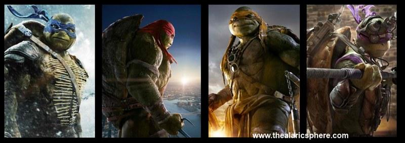 TMNT-Ninja-Turtles-Michael-Bay-Leonardo-Raphael-Donatello-Michaelangelo