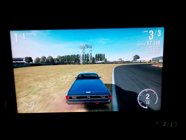 Silverstone 3 Track Drift Event [Ends 8/12] - Page 2 14706335859_f5d2f13934_z