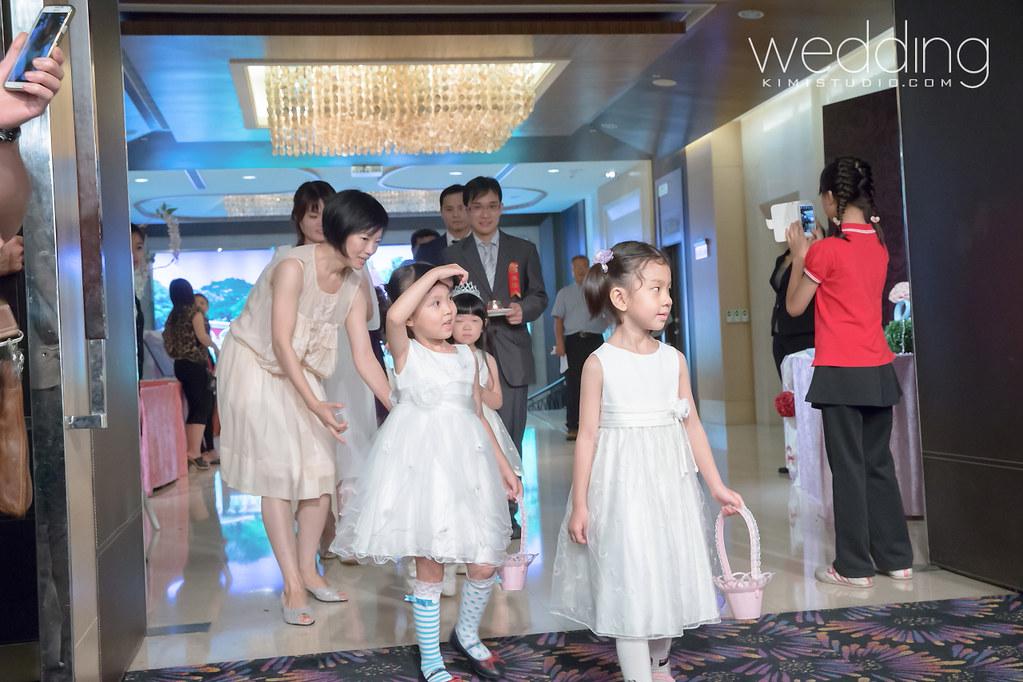 2014.05.25 Wedding-118