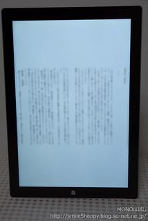 DSC02905-Edit.jpg