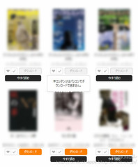 Reader_02.jpg