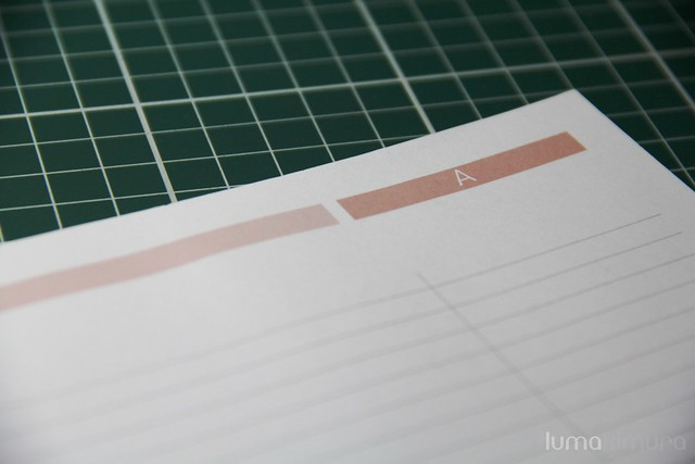 Blog Planner: Contatos