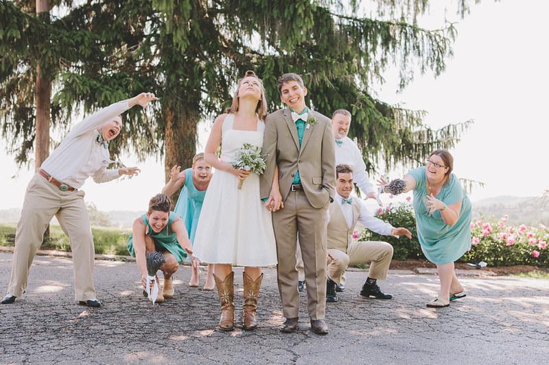 Wedding 20140607-954